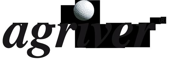 logotipo de AGRICULTURA VERDE SA